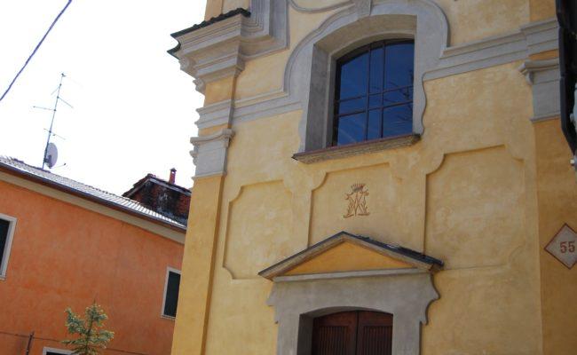 05_Restauro chiesa S.Maria_ dopo il restauro