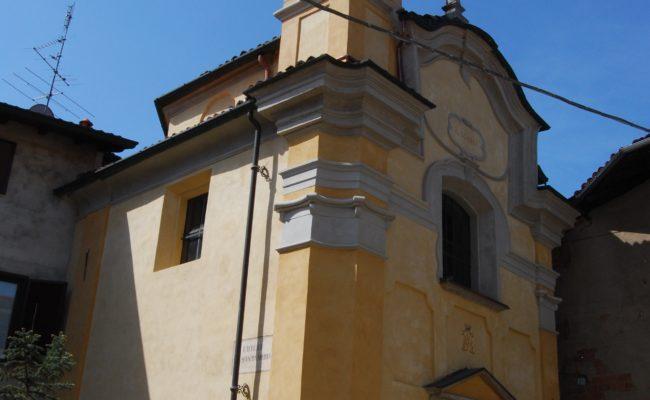 06_Restauro chiesa S.Maria