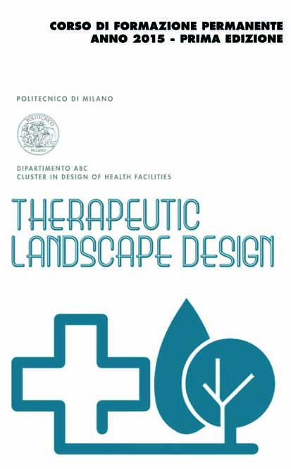THERAPEUTIC_LANDSCAPE_DESIGN.indd