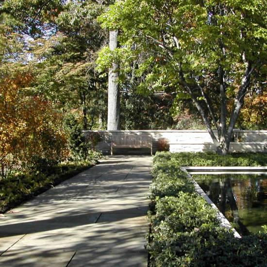 healing garden | giardino terapeutico | 01