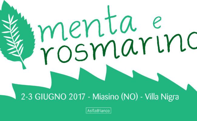 Depliant2017_ menta e rosmarino-1
