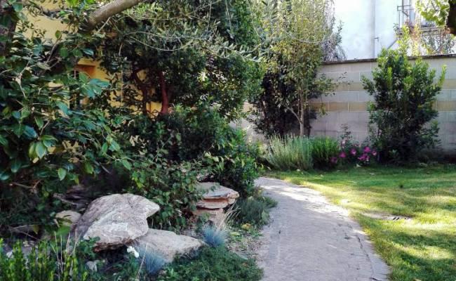 giardino privato_ novara1